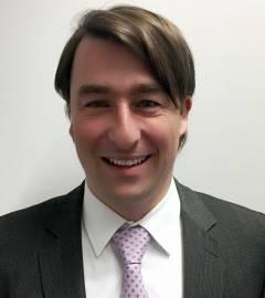 Stefan Drexl