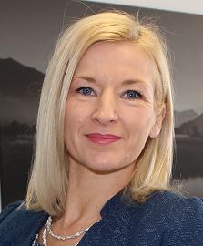 Doris Nagelschmidt